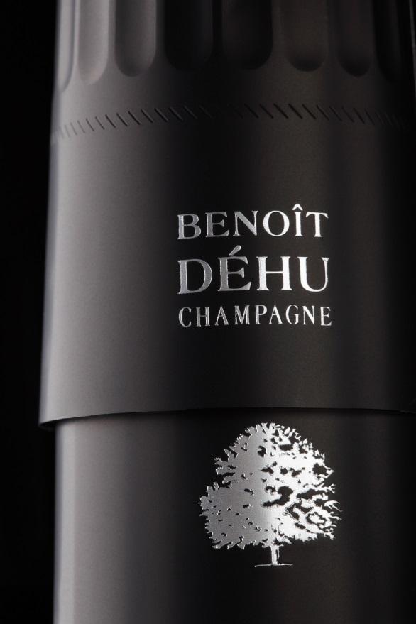 Benoit Dehu
