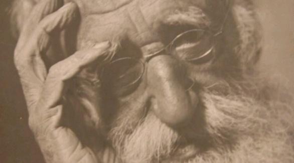 Rijksbouwmeester Cornelis Hendrik Peters 1847-1932