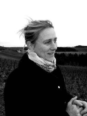 Benedicte Ruppert-Leroy
