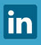 Follow Ine Goosens on Linkedin